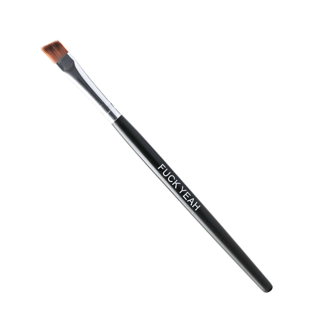 IGXO FUCK YEAH LIP BRUSH | Lipstick brush