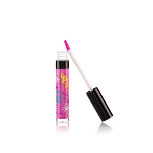 #ZAMFAM Lip Gloss