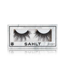 Load image into Gallery viewer, Sahlt Eyelashes Scorpio