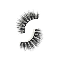 Load image into Gallery viewer, Sahlt Eyelashes Spicy