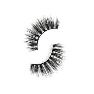 Sahlt Eyelashes Spicy