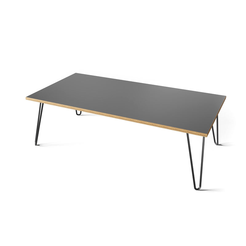 Hairpin Table - The Hairpin Leg co