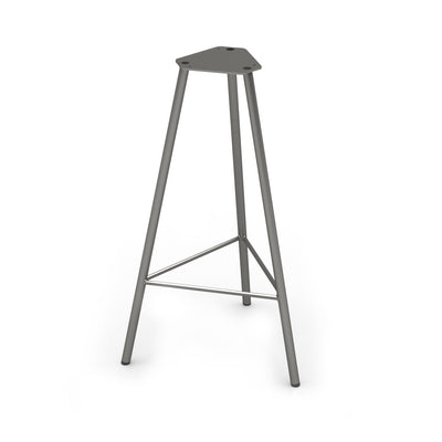 Nord Stool Base