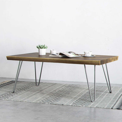 Table basse – 35 cm