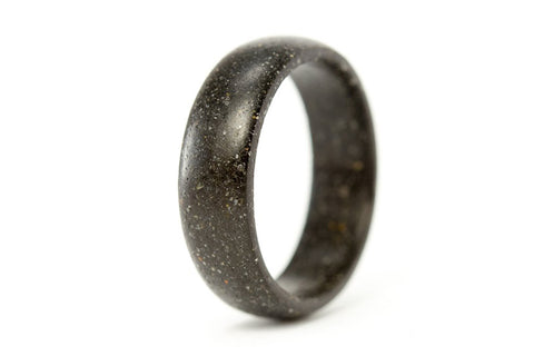 Concrete ring (00601_5N)
