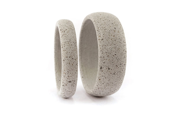 Concrete wedding bands (00600_4N7N)