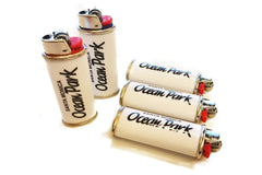 Ocean Park 26 Lighter Holder