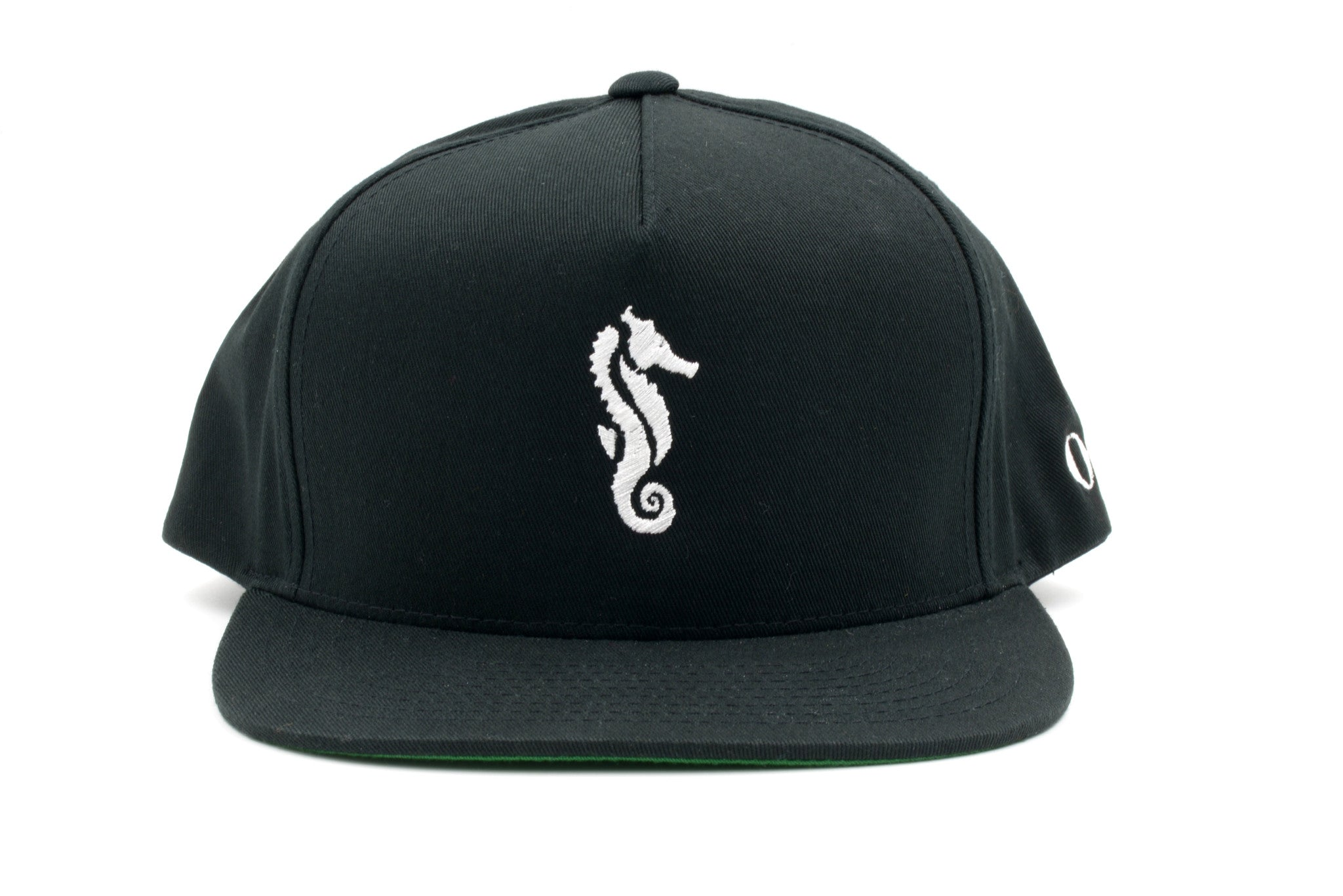 SEAHORSE HAT STYLE 2