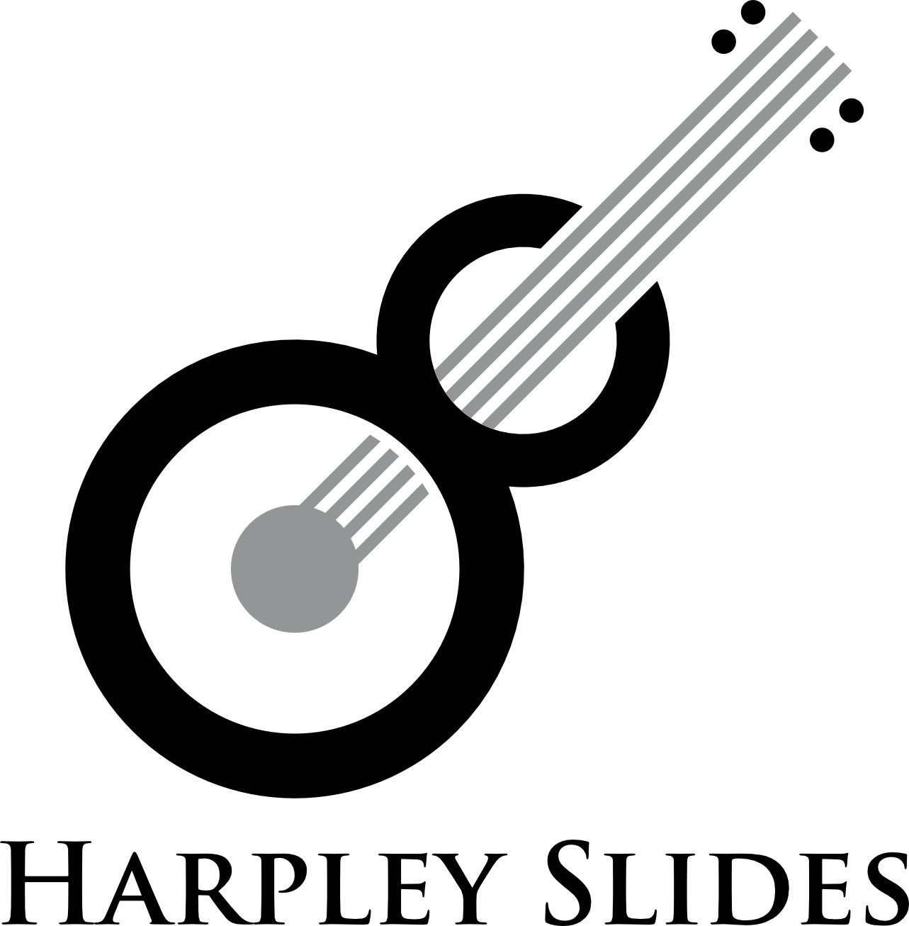 Harpley Slides