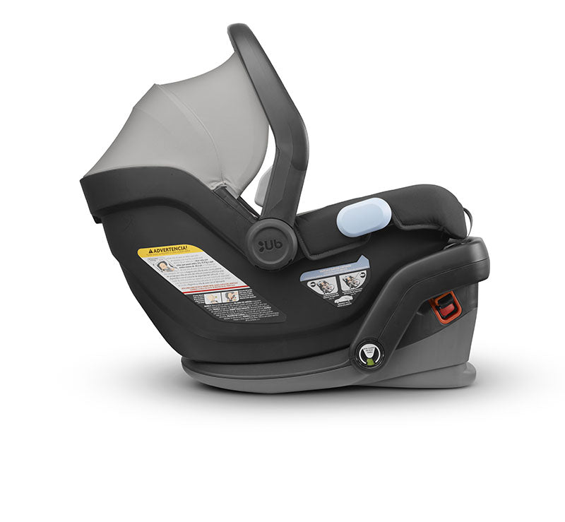 UPPAbaby Mesa Infant Car Seat - Strollerdepot