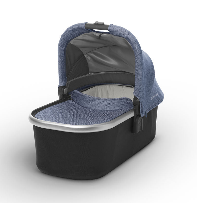 UPPAbaby Bassinet 2017