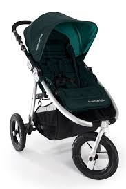 Bumbleride Indie / Indie Twin Canopy - Discontinued