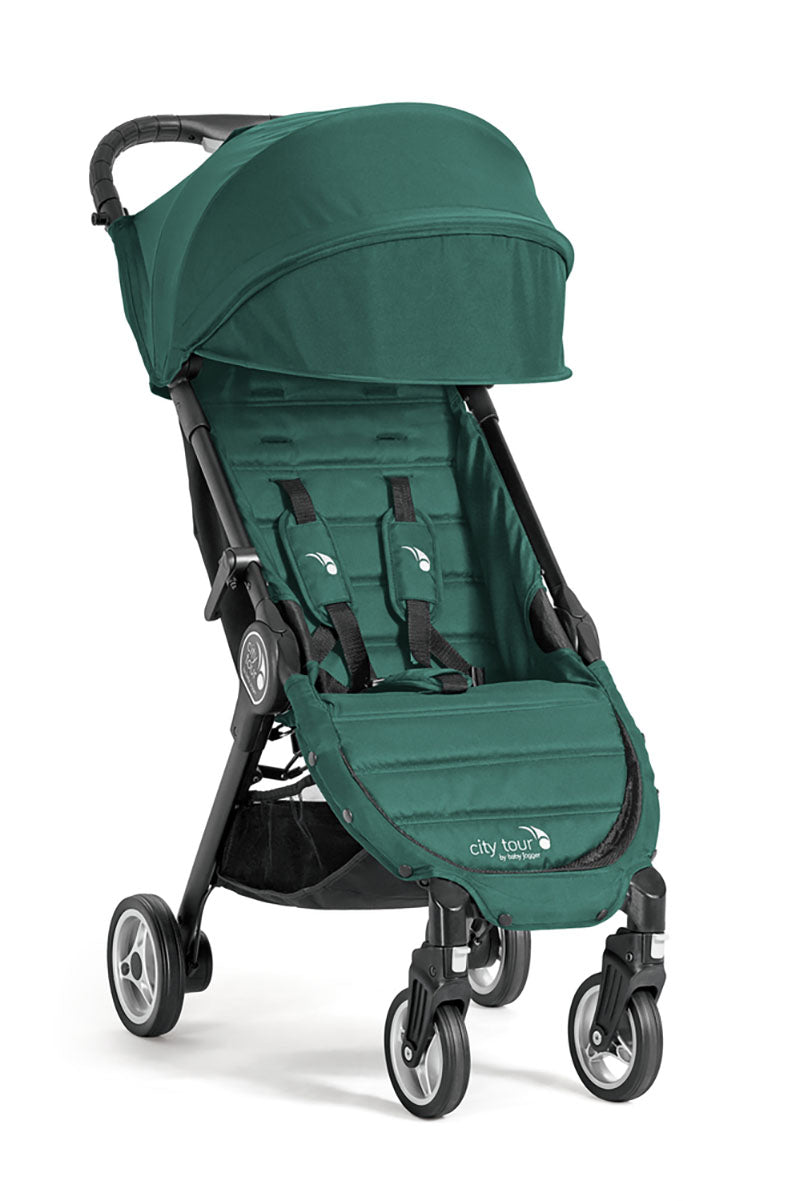 Baby Jogger City Tour - Strollerdepot