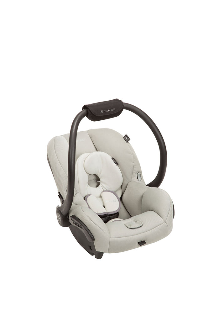 Maxi Cosi - Cosi Carry Cushion