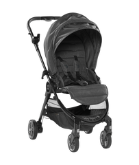 Baby Jogger City Tour Lux - Strollerdepot