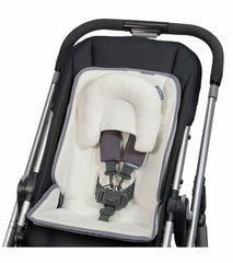 UPPAbaby Vista/Cruz Infant SnugSeat - Strollerdepot