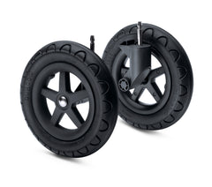 Bugaboo Rough Terrain Wheels - Strollerdepot