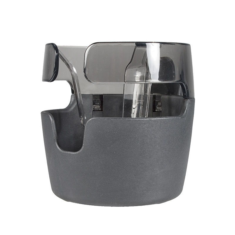 UPPAbaby Cup Holder - Strollerdepot
