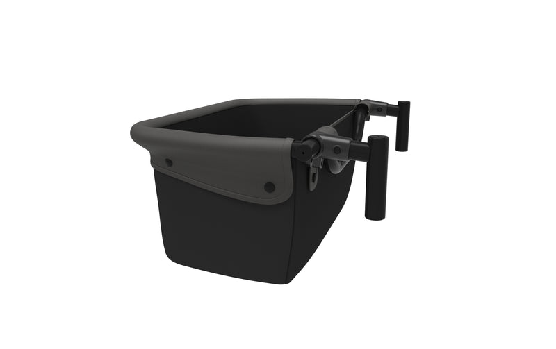 Veer Cruiser Foldable Rear Basket