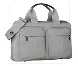 Joolz Geo2 Diaper Bag