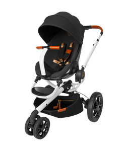 Baby Strollers Lightweight Jogging Amp Double Strollers