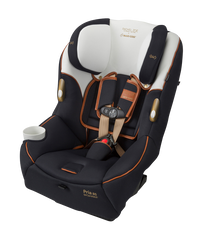 Maxi Cosi Pria 85 Convertible Car Seat - Rachel Zoe Jet Set Collection - Strollerdepot