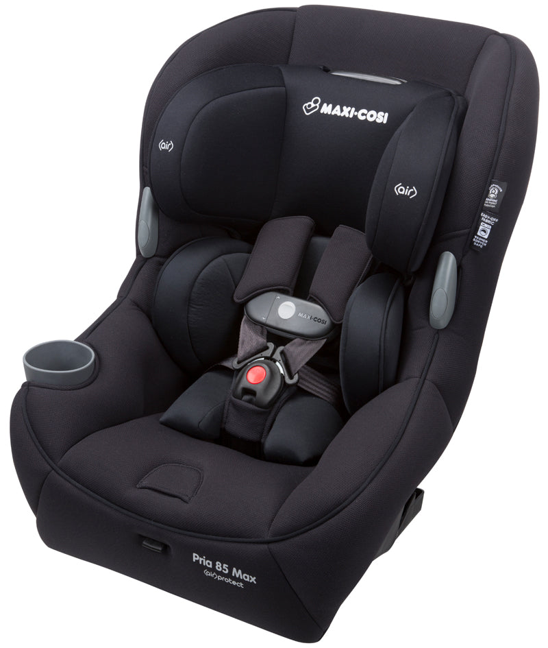 Maxi Cosi Mico Max 30 Infant Car Seat- Discontinued - Strollerdepot