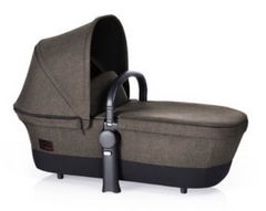 Cybex Priam Carry Cot - Strollerdepot