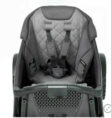 Veer Cruiser Comfort Seat for Toddlers