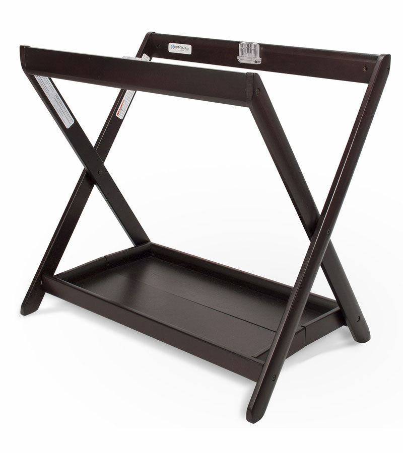 UPPAbaby Bassinet Stand - Strollerdepot
