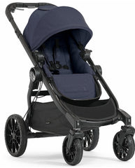 Baby Jogger City Select LUX - Strollerdepot