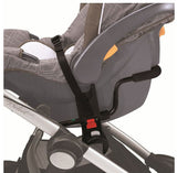 Baby Jogger Car Seat Adapter -Discontinued