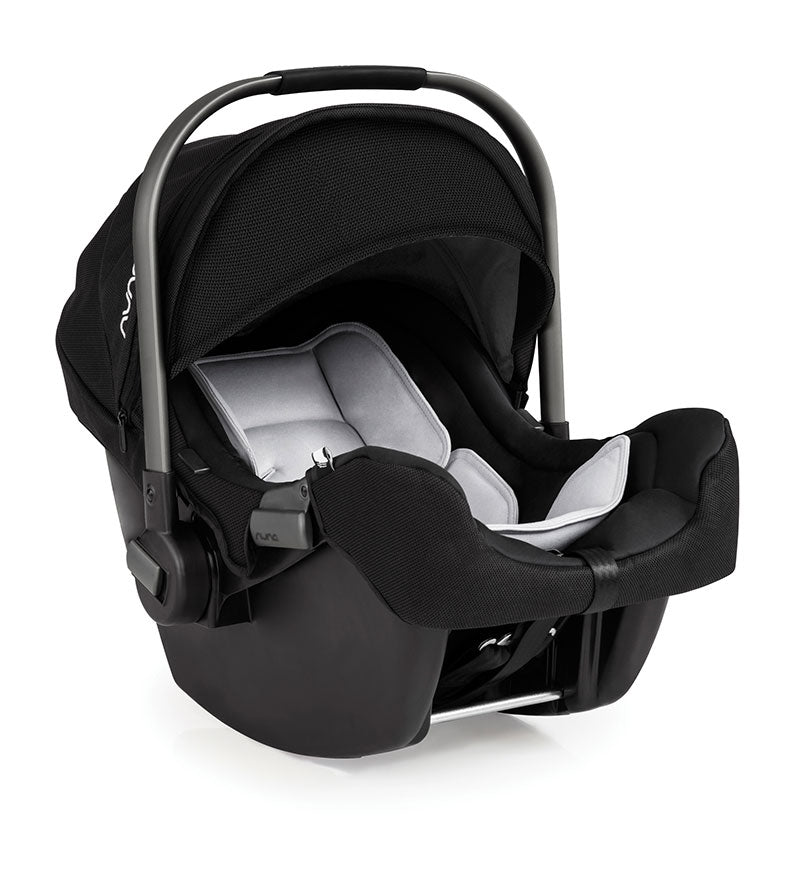 Nuna AACE Booster Car Seat - Strollerdepot