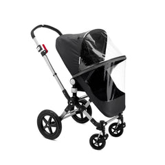 Bugaboo High Performance Raincover - Strollerdepot