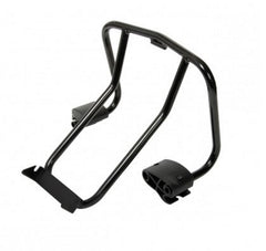 Mountain Buggy Car Seat Adapter - Strollerdepot