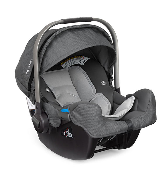 Nuna Pipa Infant Car Seat - Strollerdepot