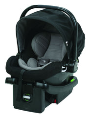 Baby Jogger City Select Anniversary Edition - Strollerdepot