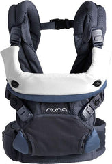 Nuna CUDL Baby Carrier