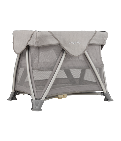 Nuna SENA Aire Mini Playard