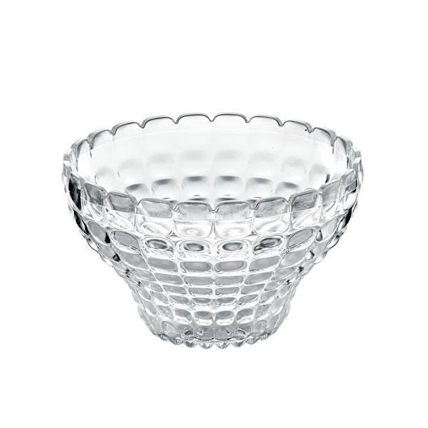 Acrylic Tiffany Serving Bowl - Small - Boutique Marie Dumas