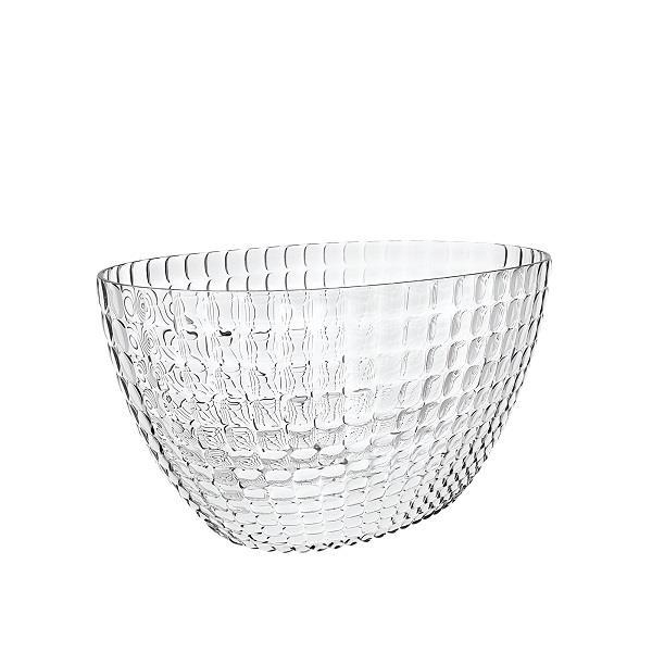 Clear Tiffany Ice Bucket - Boutique Marie Dumas