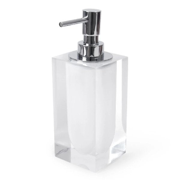 Jonathan Adler Hollywood Soap Dispenser - Boutique Marie Dumas