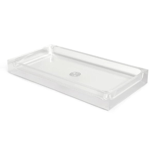 Jonathan Adler Hollywood Tray - Boutique Marie Dumas