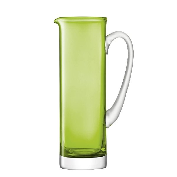 Jug Basis - Lime - Boutique Marie Dumas