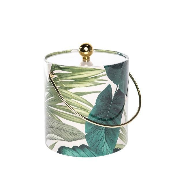 Jungle Nice Bucket - Boutique Marie Dumas