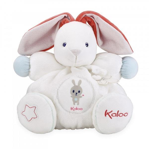 Kaloo Perle - Big Imagine Rabbit - Boutique Marie Dumas