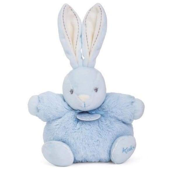 Kaloo Perle - Small Chubby Blue Rabbit - Boutique Marie Dumas