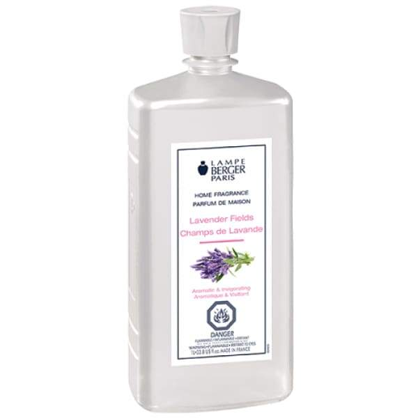 Maison Berger - Lavender Fields 1L - Boutique Marie Dumas