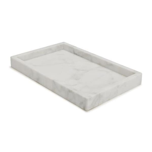 Marble Tray - Boutique Marie Dumas