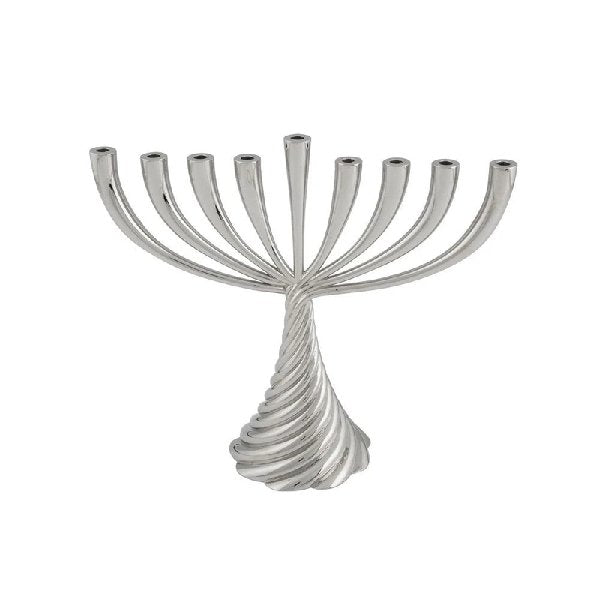 Michael Aram Twist Menorah - Boutique Marie Dumas